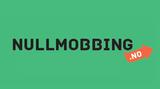 Logo for nullmobbing