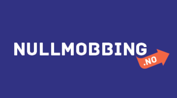 nullmobbing_small_bla