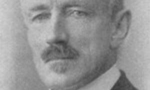 Fylkesmann Christensen