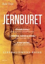 Jernburet_lite