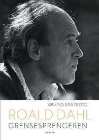 Roald Dahl 72