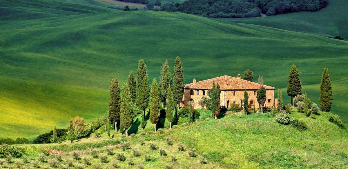 Italia hus på ås.jpg