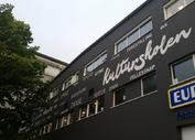 Fasade kulturskole_1024x576