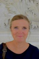 Kirsti Gulowsen2