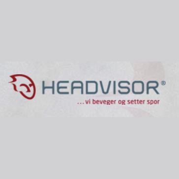 Headviser