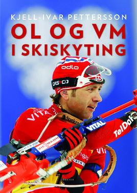 Omslag skiskyting 72