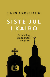 Siste jul i kairo_riss.indd