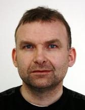 Robert Haugen