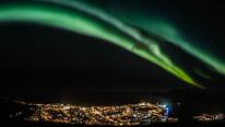 Foto: Kjell Bendik Pedersen