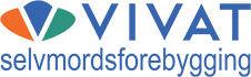 vivat_logo