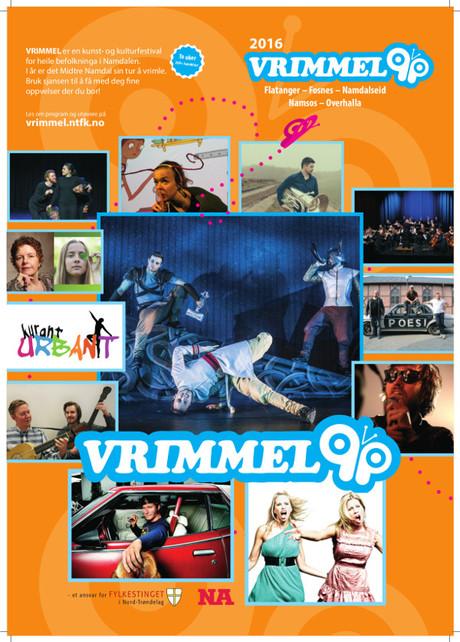 2000x2000Vrimmel+2016+Plakat