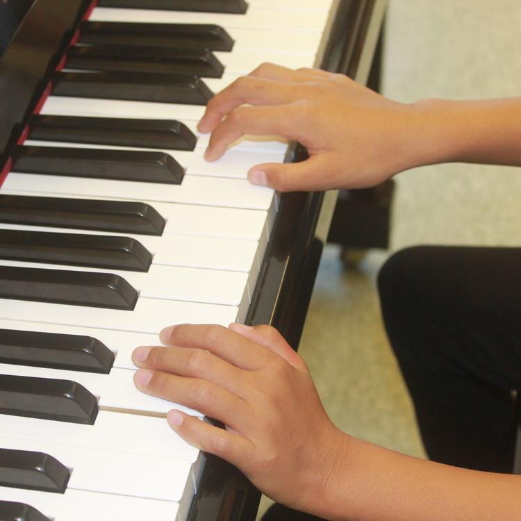 Pianohender IMG_8415