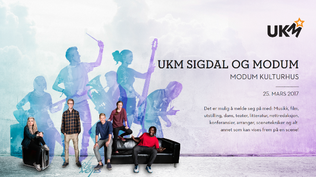 UKM - bilde.png