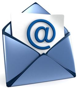 email, epost
