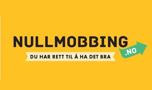 nullmobbing_medium_gul.png