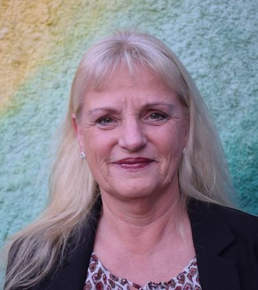 Kirsti Brynildsen