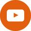 youtube_64x64.jpg