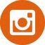 instagram_64x64.jpg
