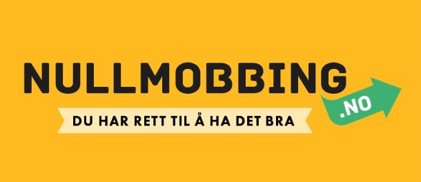 nullmobbing.jpg