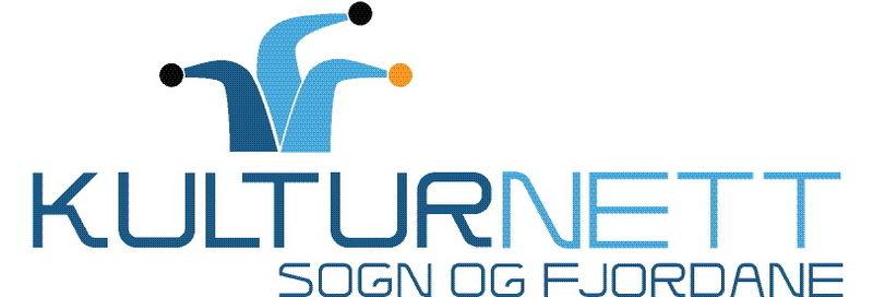 Logo til Kulturnett