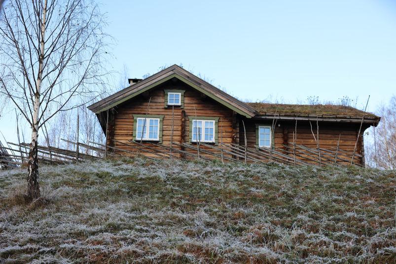 hytte[2]