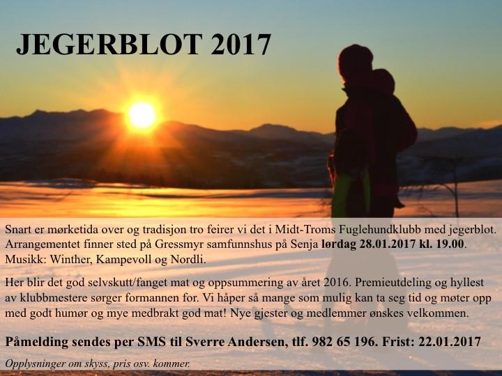 thumbnail_Jegerblotet - 2017.jpg