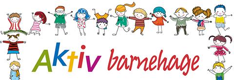 Illustrasjonsbilde aktiv barnehage.png