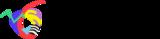 drømmestipend logo