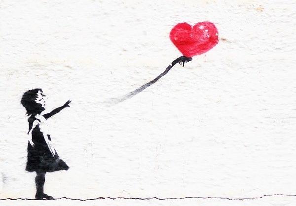SpesPed - jente med ballong - Pixabay.jpg