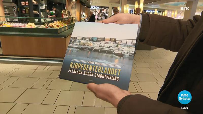 Skjermdump NRK 5_800x450.jpg