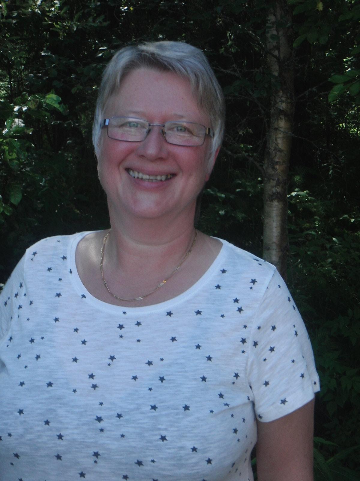 Astrid M. Ovesen.JPG