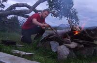 Felix Tromso Outdoor Guides