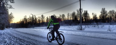 Cyclinginwinter_1024x768