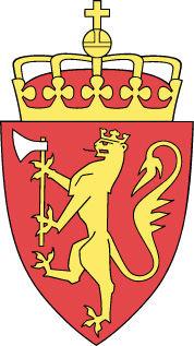 fylkesmannen-logo
