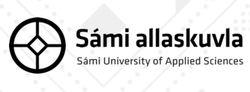 samisk-høyskole