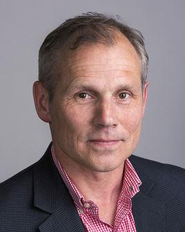 Kjetil Henriksen4