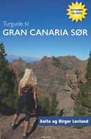 GranCanari