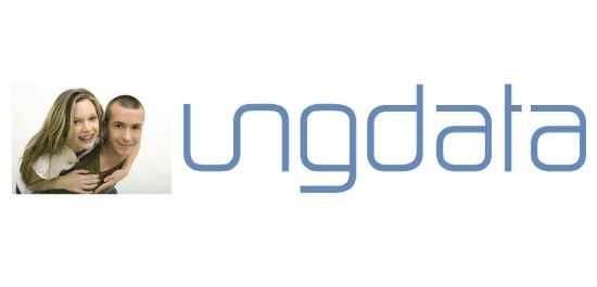 Ungdata
