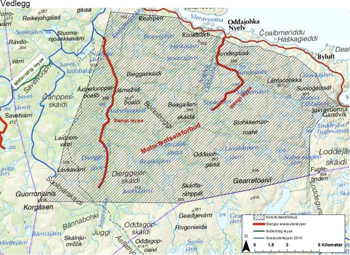 kart-løyper-stenging.jpg
