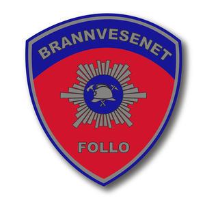 Logo med skygge IIa_600x656