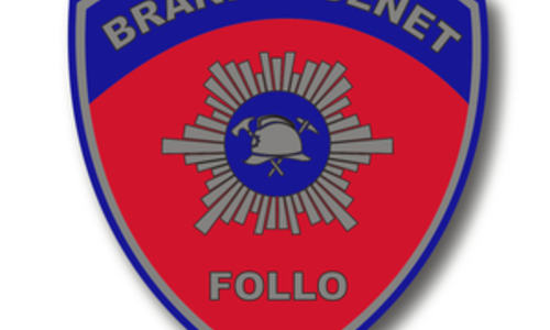 Logo med skygge IIa_300x328