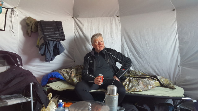 Per i teltet.jpg