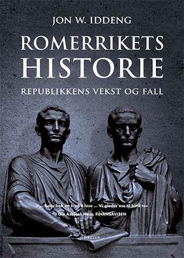 Romerriket-lav