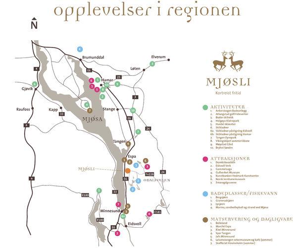 Mjøsli10