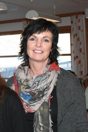 Linda Mannes er tilsett som kreftkoordinator