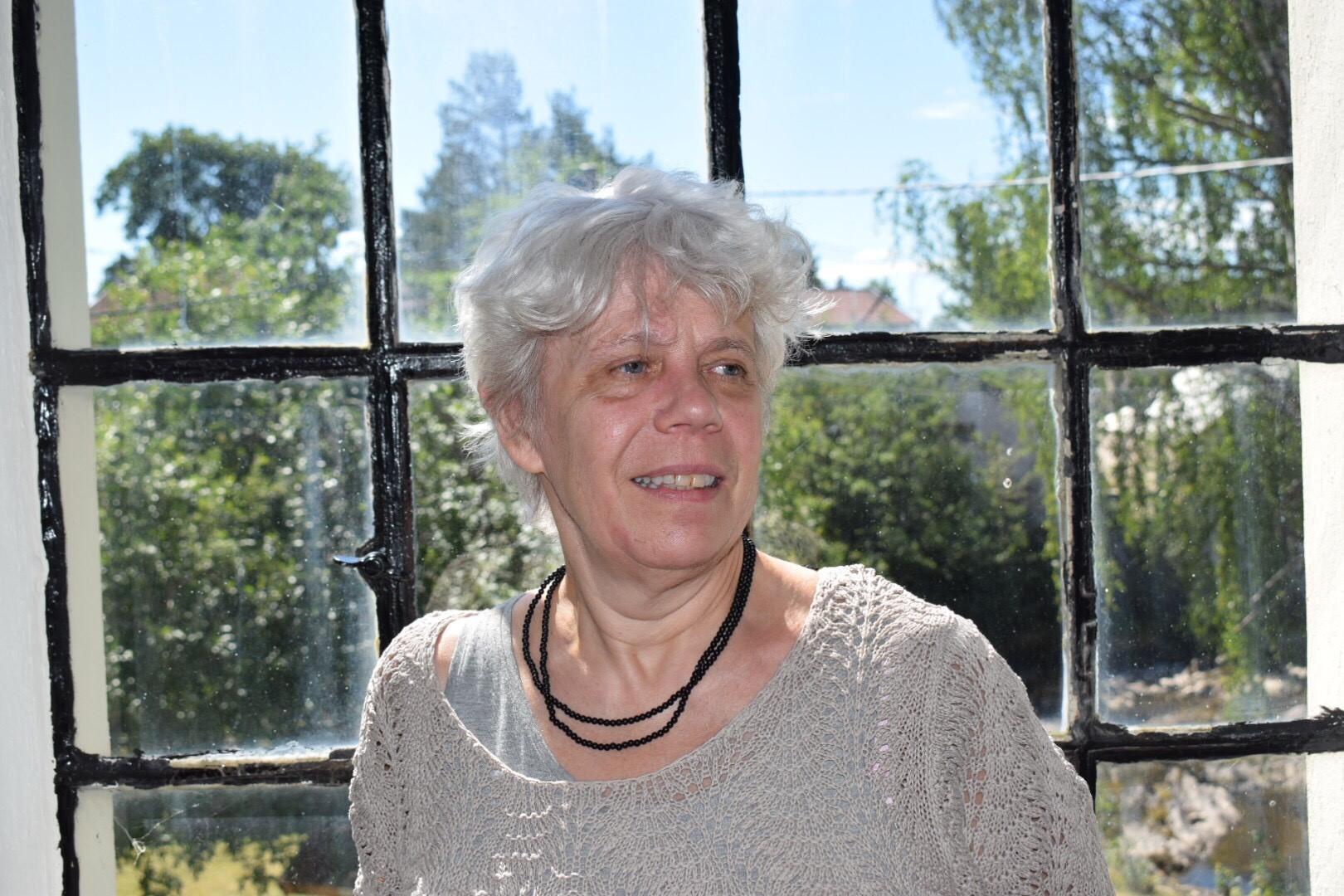 Astrid Slettevold.jpg