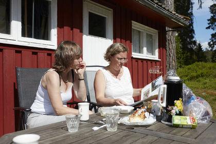 MÅ HA GODKJENNING Foto Håkon Harriss (2)[1]