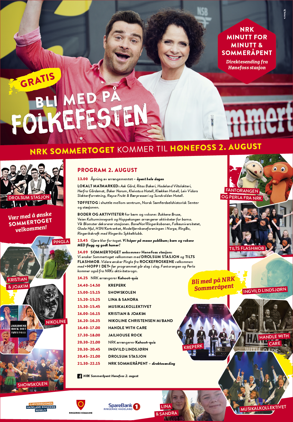 Sommerapent_HØNEFOSS_2017_program.png