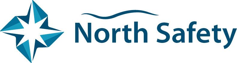 North Safety Illustrator - jpg sample.jpg