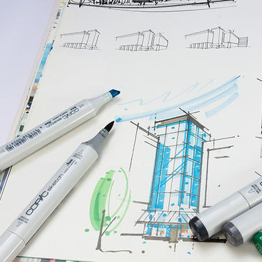 arkitektur